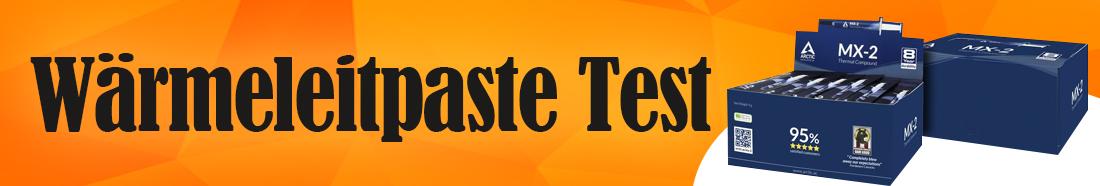 Wärmeleitpaste Test ++ Top 5 ++ Jetzt Bestseller bestellen